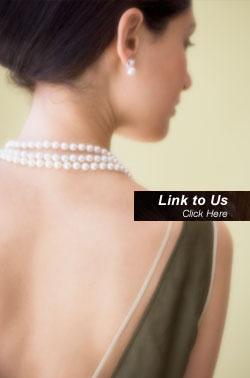 Link to Geaux Sports Jewelry