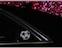 View Rhinestone Sticker Soccer Image 2