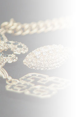 Geaux Sports Charms and Necklaces