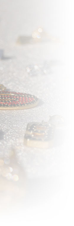 Fundraising Jewelry